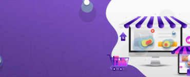 building-trust-in-e-commerce-with-heatmaps