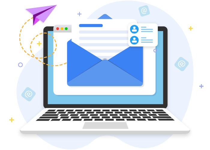 A Comprehensive Guide To Email Marketing