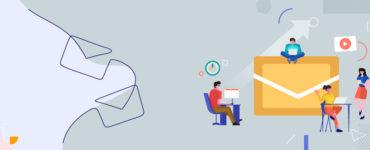 email marketing improve customer retention