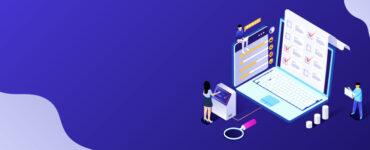 What-are-online-surveys_banner.jpg